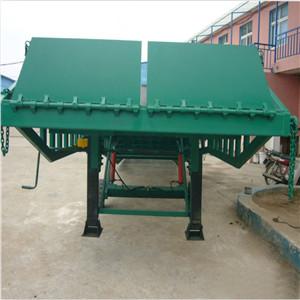 液压升降台实力生产厂家-济南金尊升降机械有限公司